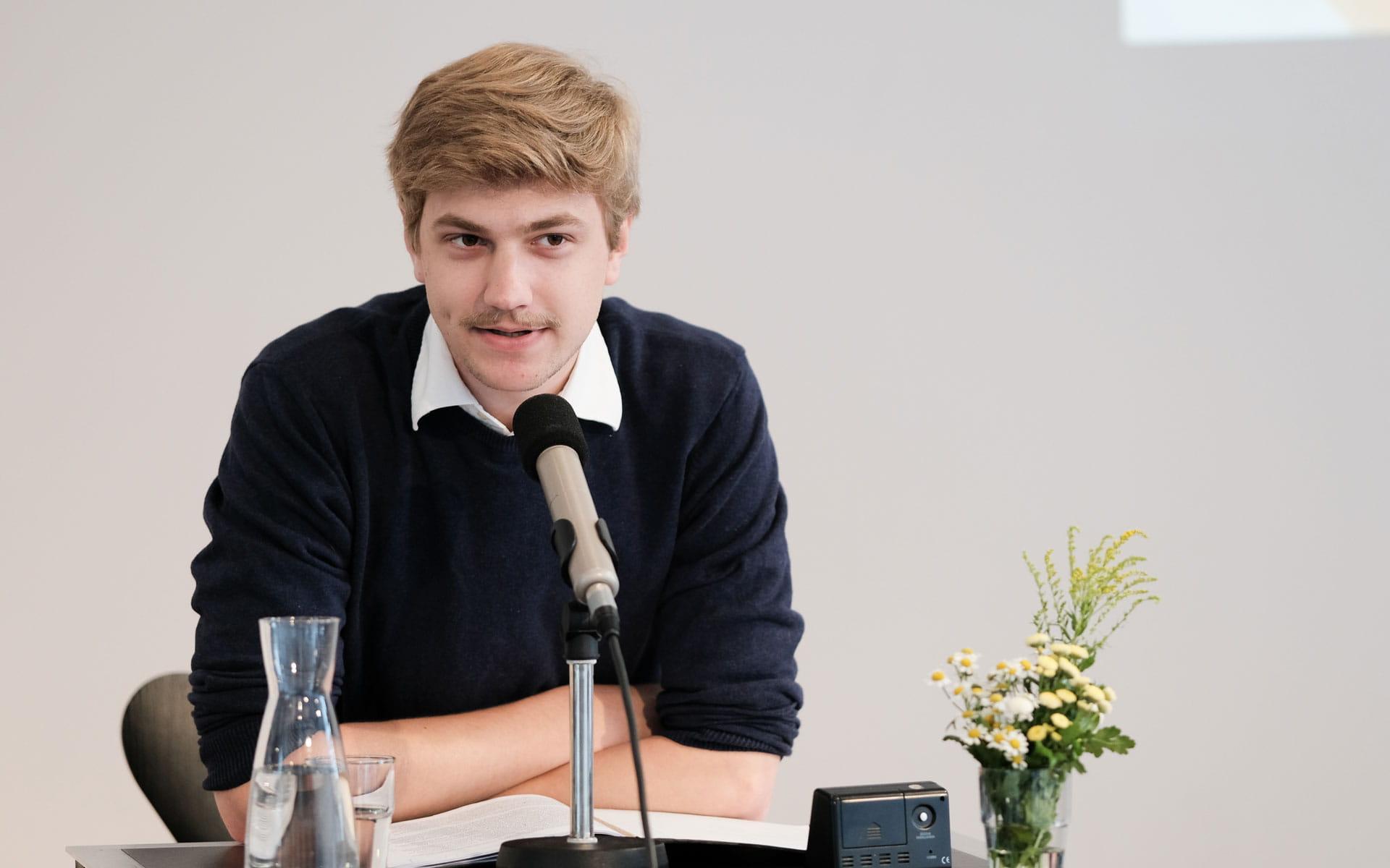 Essbare Wildpflanzen für Einsteiger von Margot Fischer <br/>(c) Sebastian Wenzel