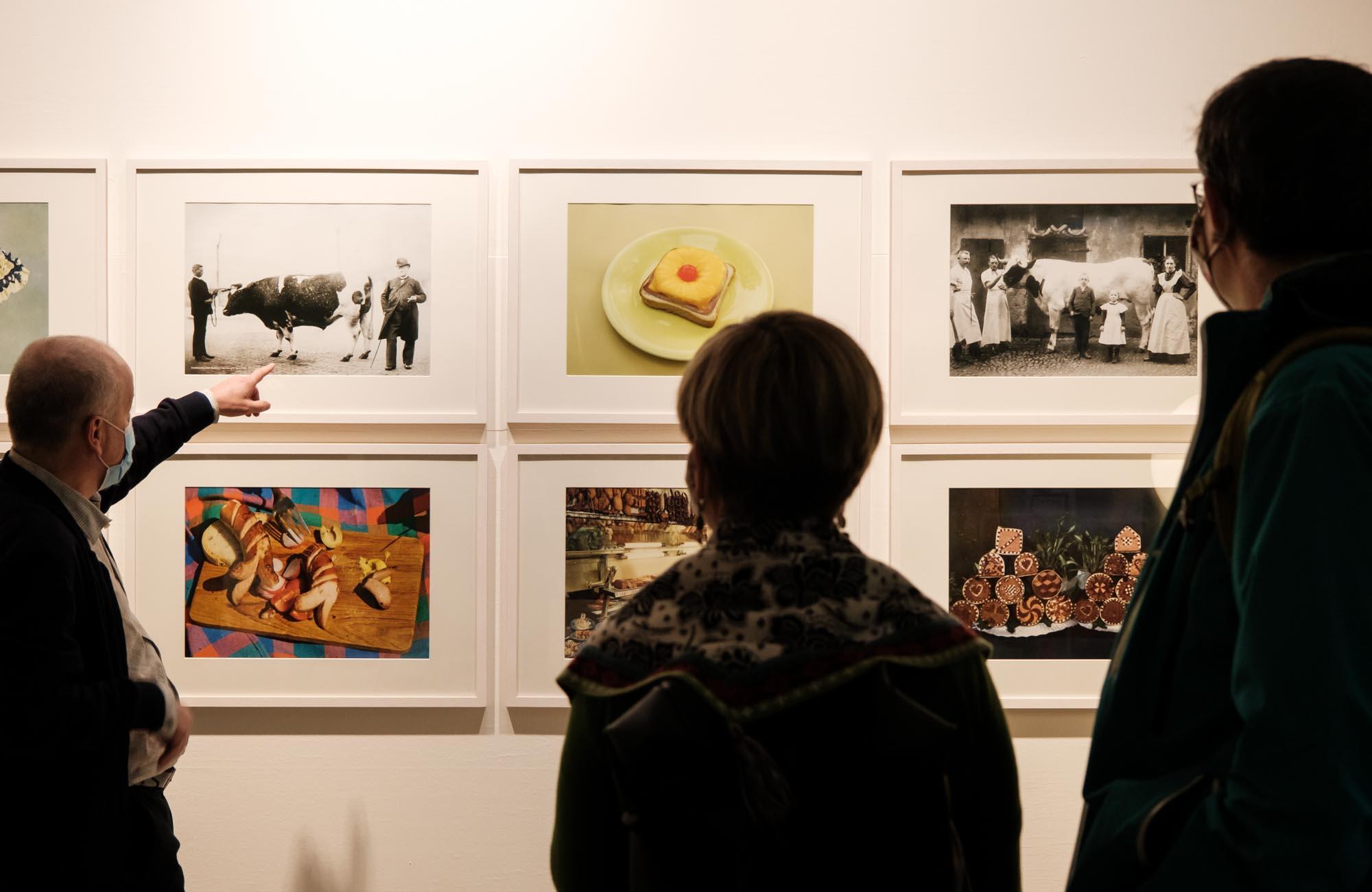 Kometenparade - Wintermarkt der unabhängigen Verlage,                                                                                                                                                                                                                           Samstag, 05.12.20                               /                                   11.00                              -                                  20.00                              Uhr                                                                                  <br/>(c) Sebastian Wenzel