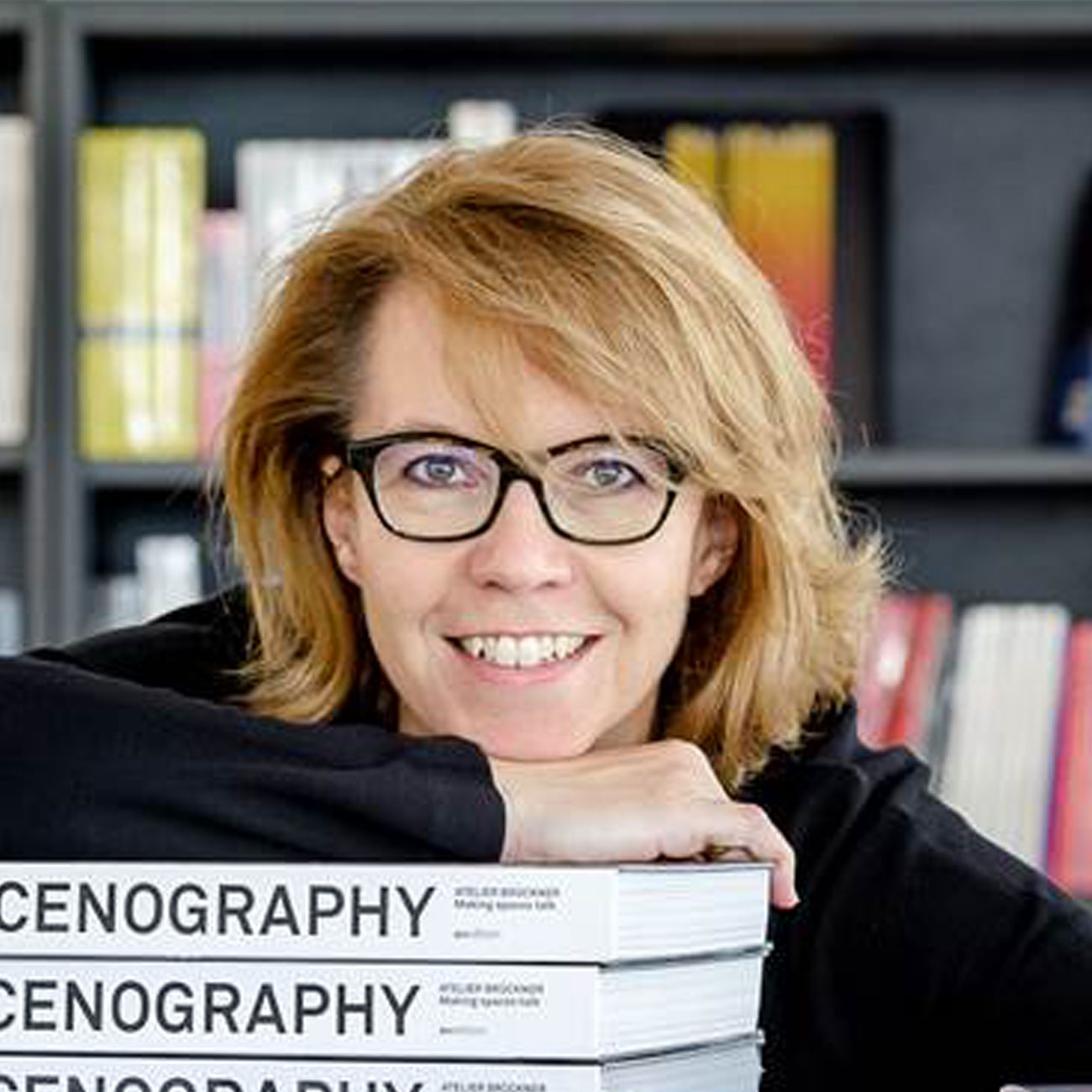 Dr. Petra Kiedaisch