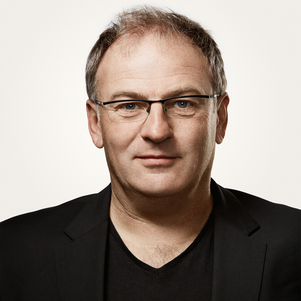Erwin Krottenthaler