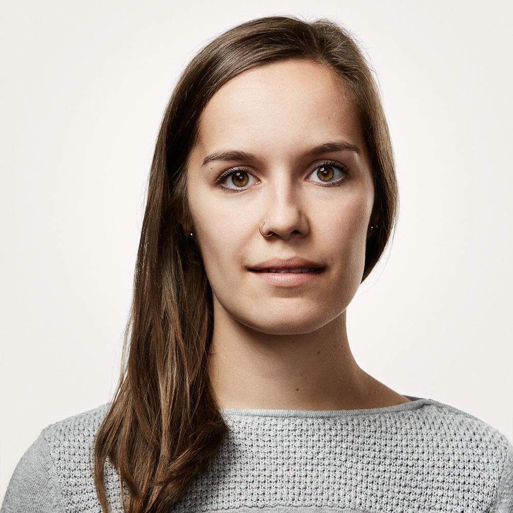 Laura Hornstein