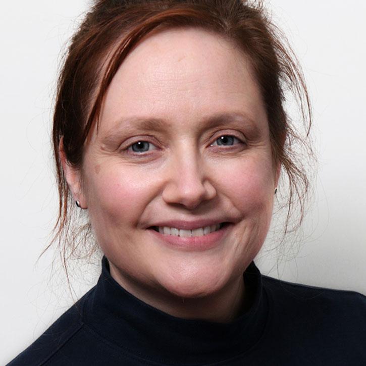 Verena Altekamp