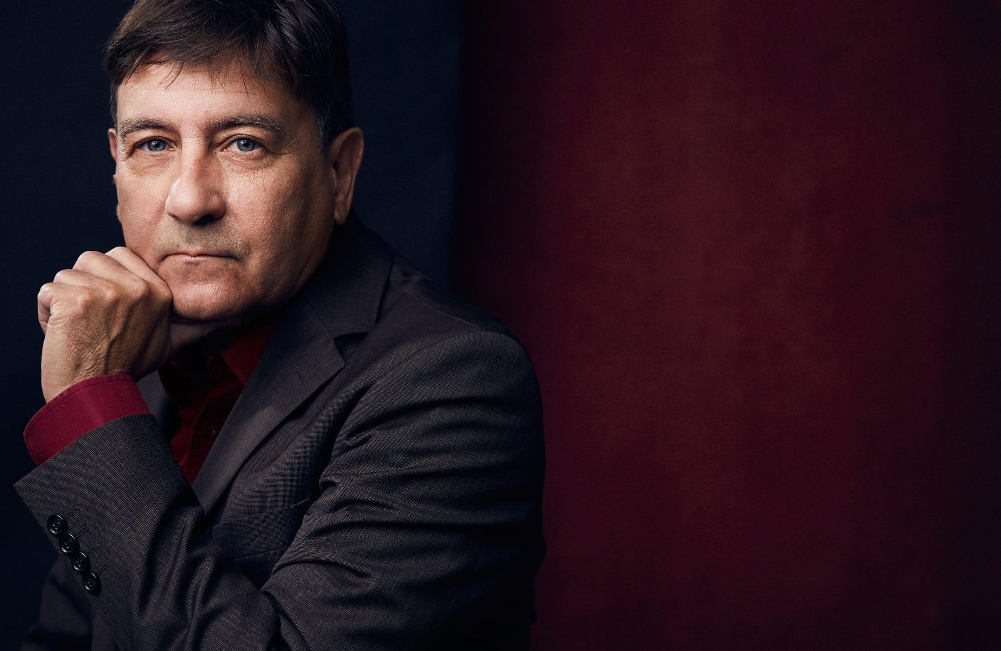Höhenrausch - Neue Aussicht auf Schweizer Literatur