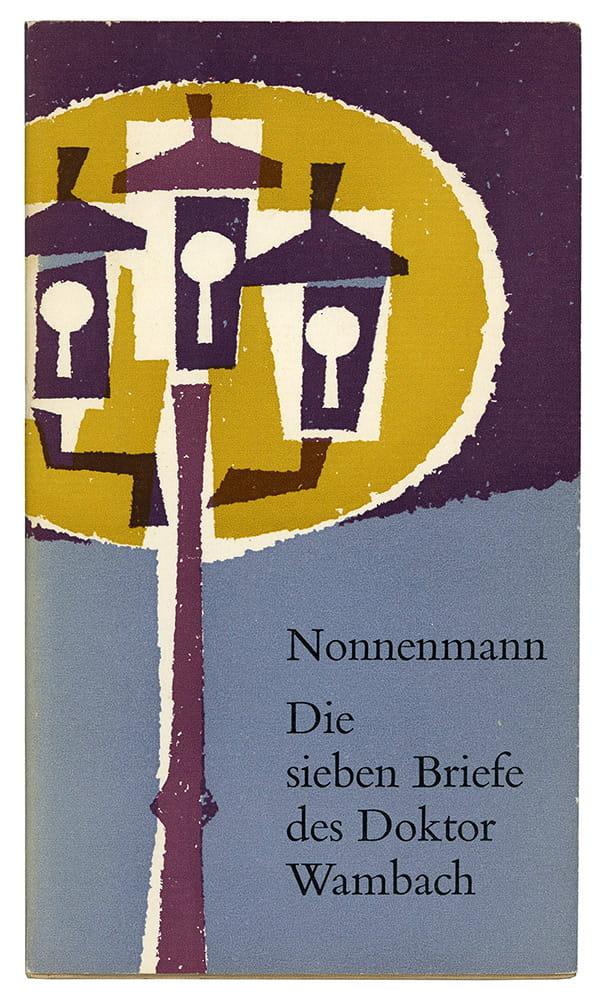 Klaus Nonnenmann