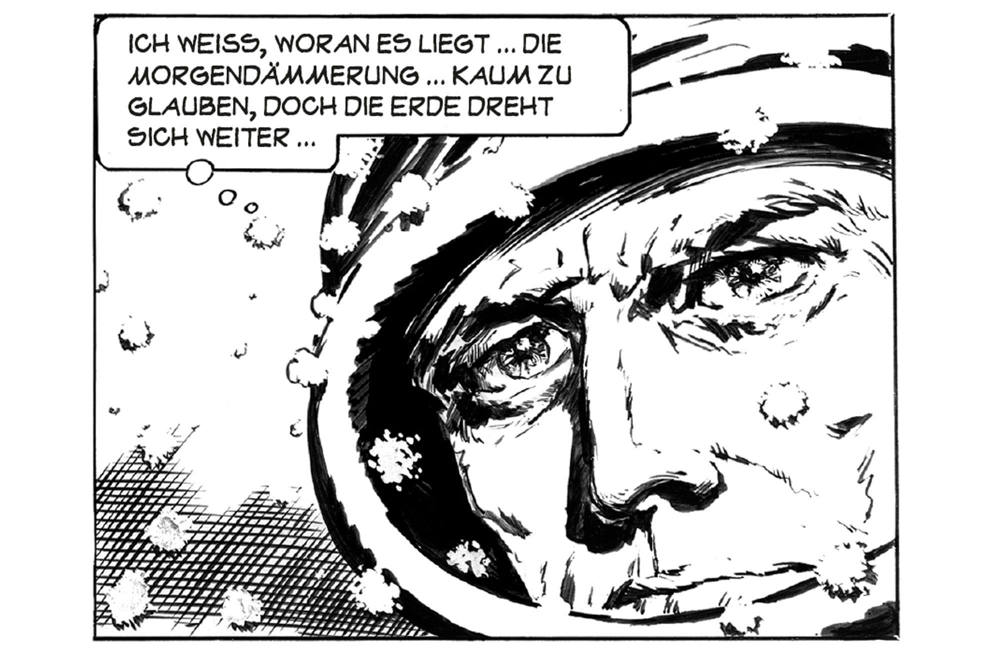 """Minidramen-Wettbewerb """"Phantastische Welten"""""""