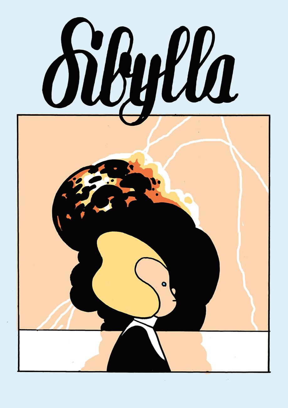 Sibylla 0