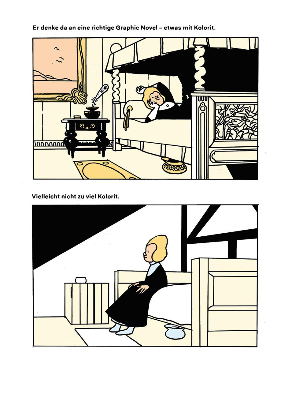 Sibylla 7
