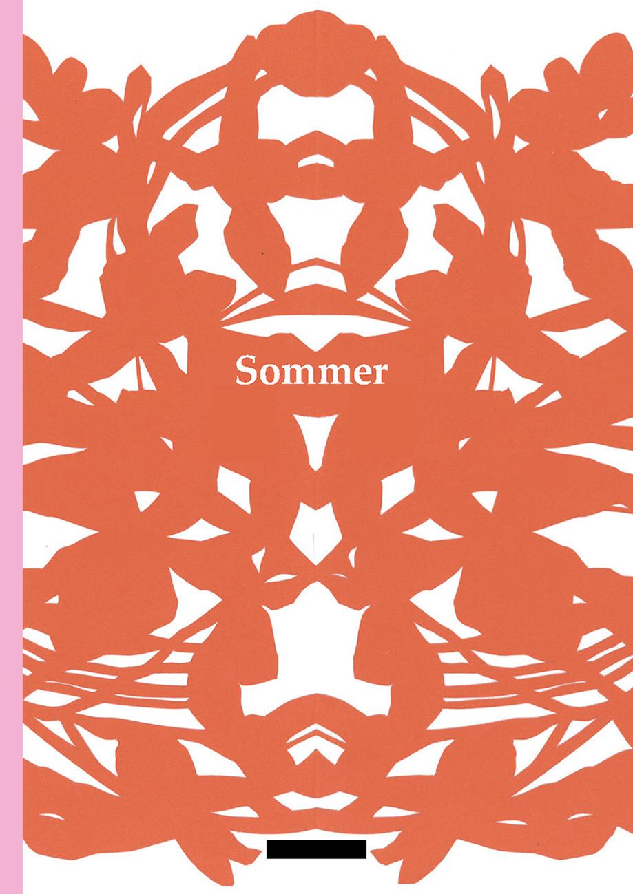Sommer 0