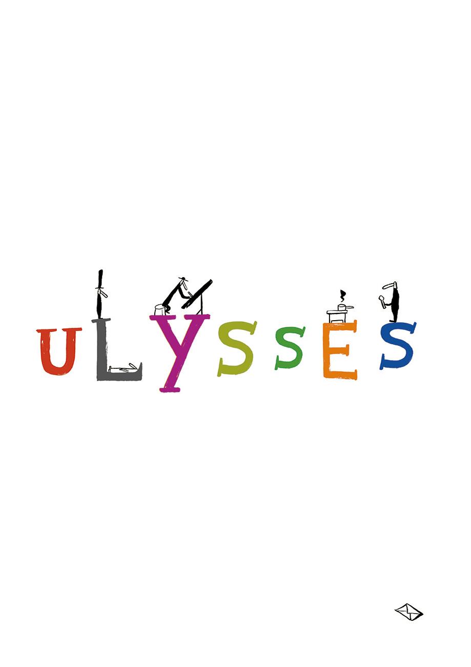Ulysses 0