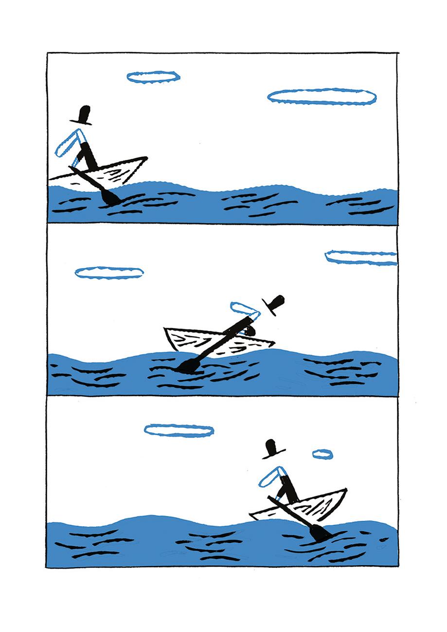 Ulysses 1