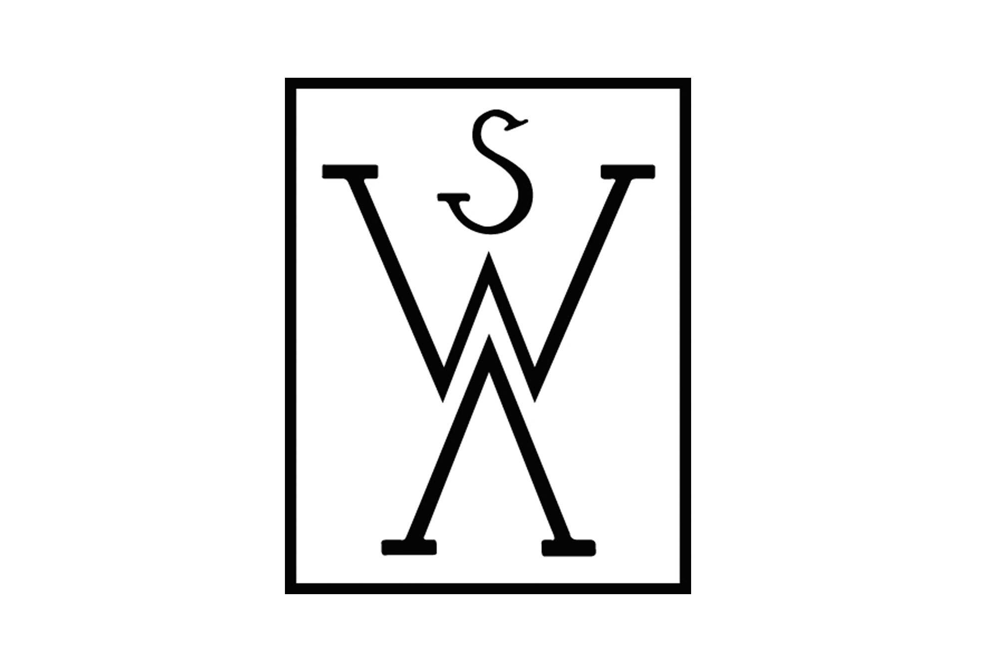 Logo Wallstein Verlag (Göttingen)