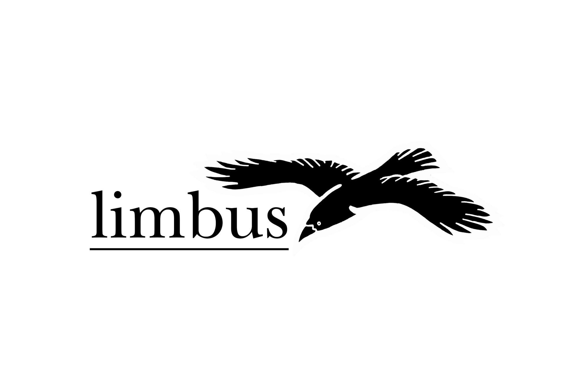 Logo Limbus Verlag (Innsbruck)