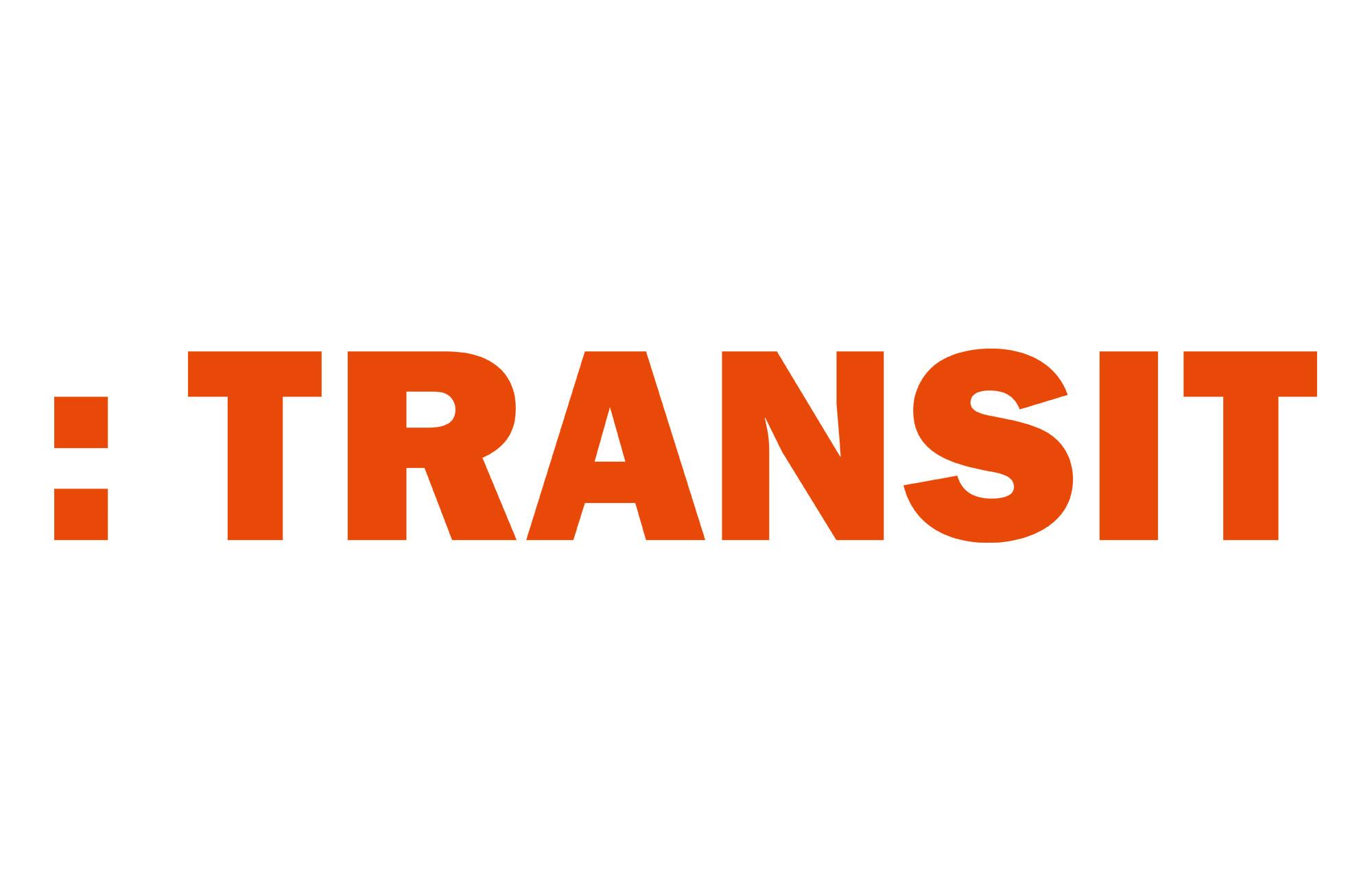 Logo Transit Verlag (Berlin)