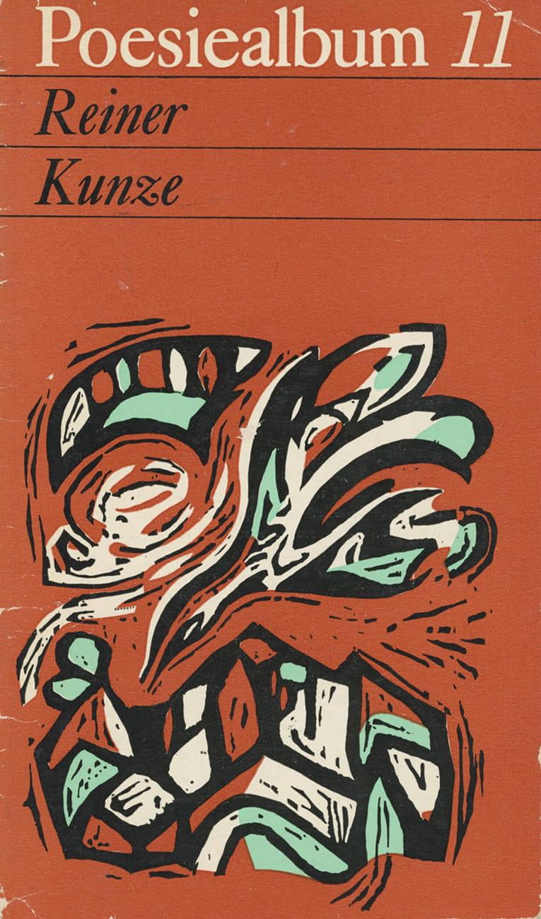 Rainer Kunze 5