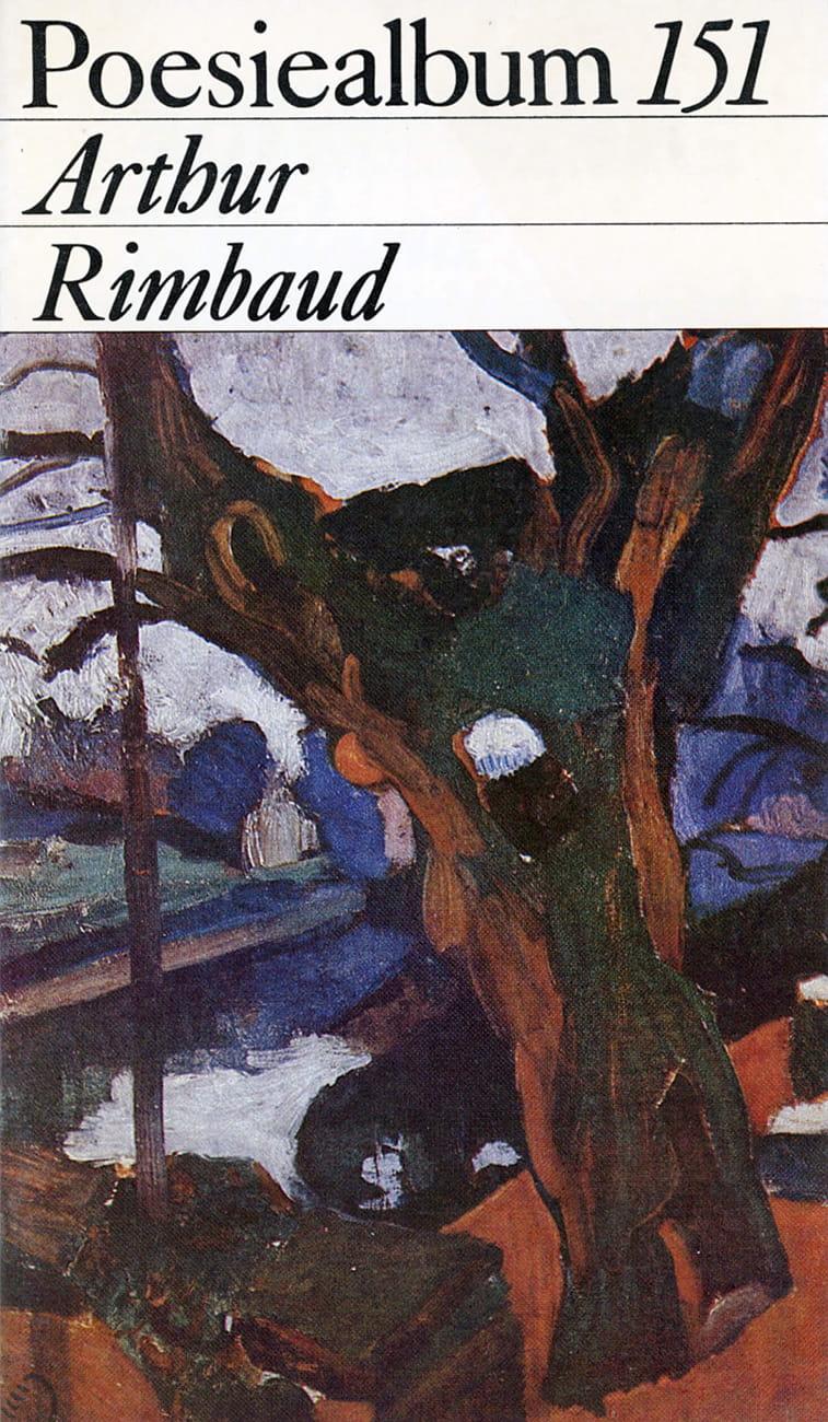 Arthur Rimbaud 24