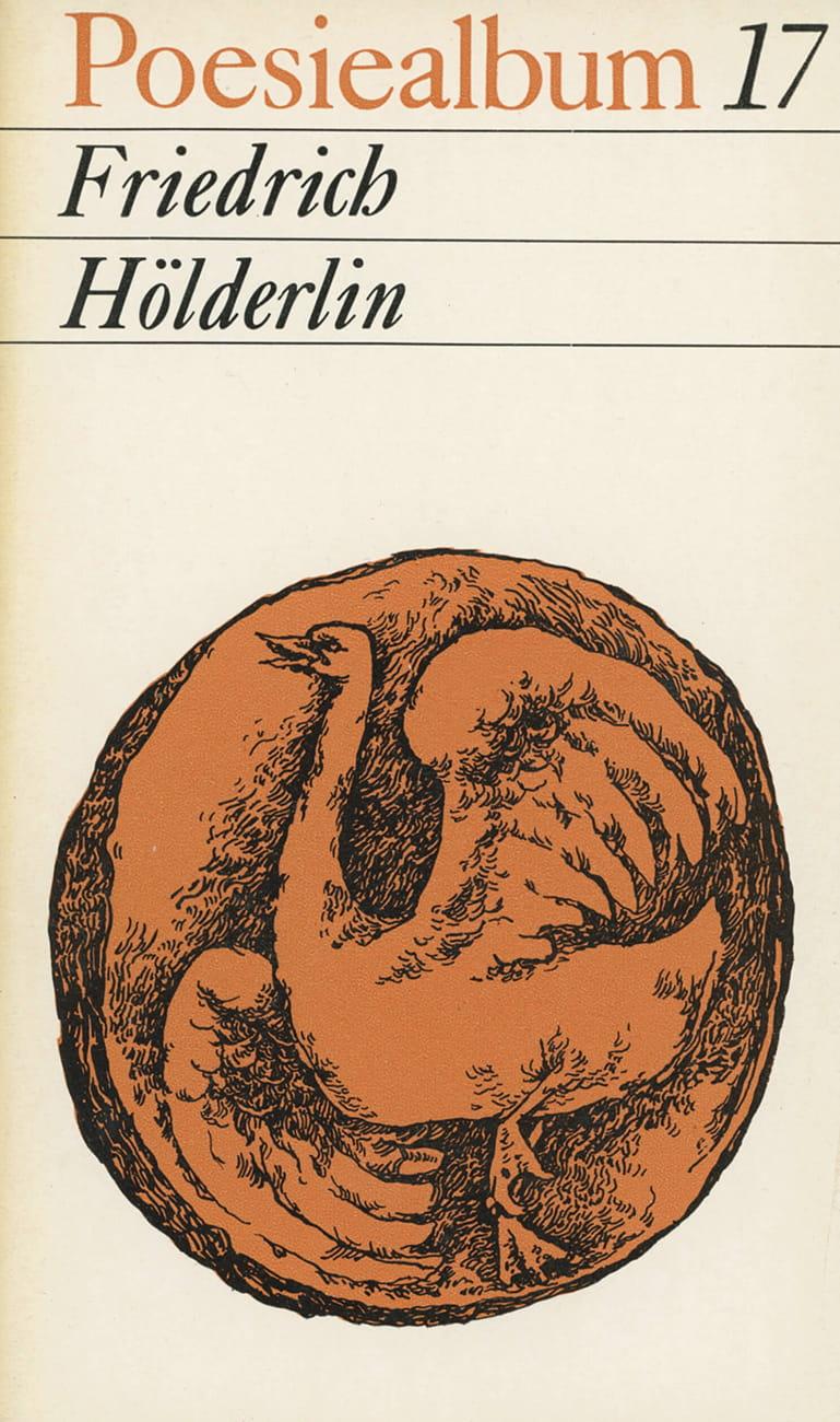 Friedrich Hölderlin 6