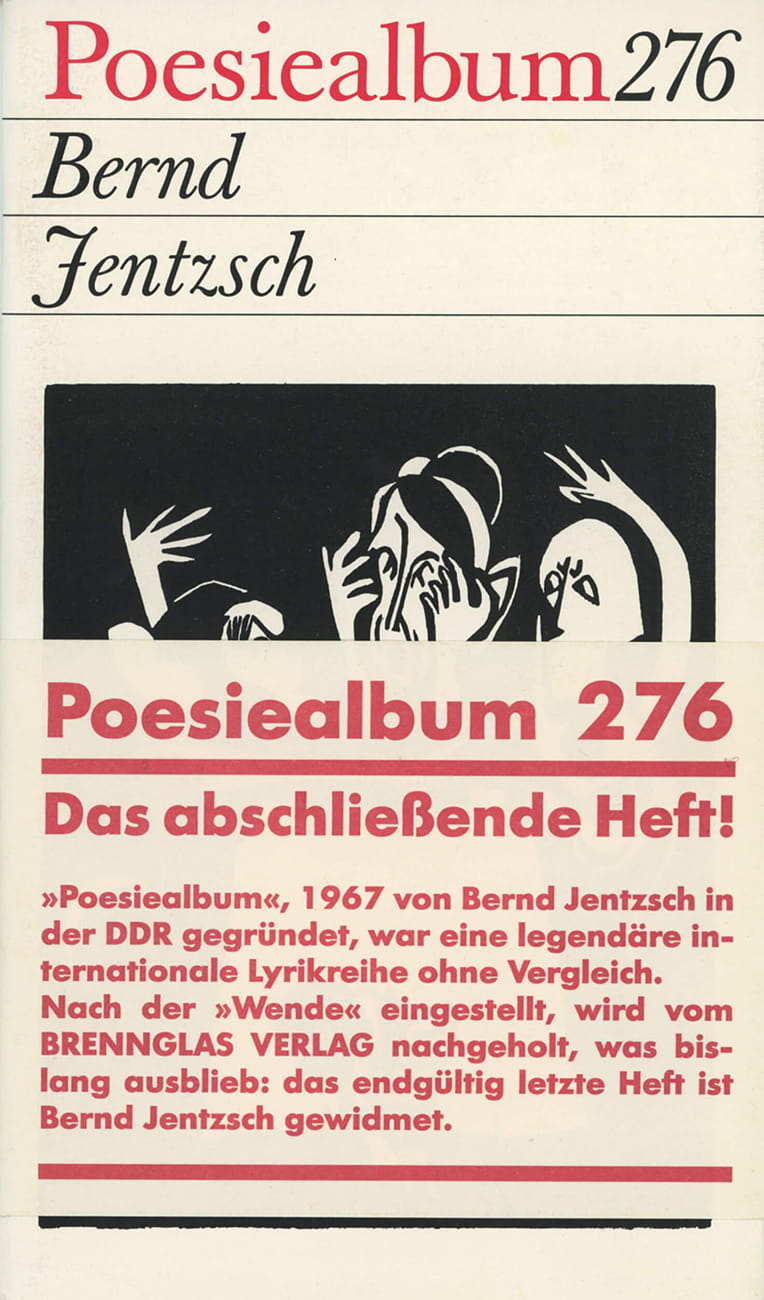 Bernd Jentzsch 29