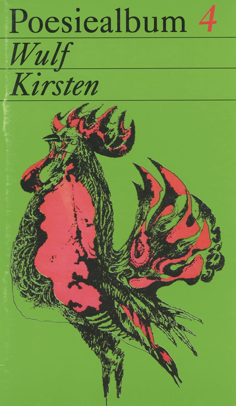 Wulf Kirsten 3