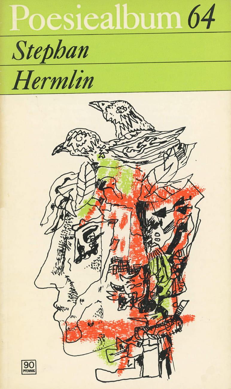 Stephan Hermlin 11