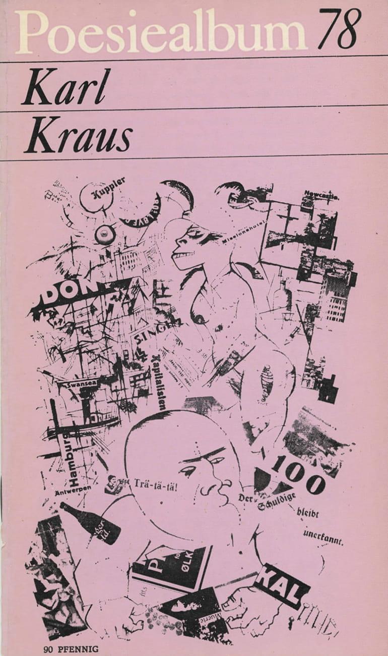 Karl Kraus 16