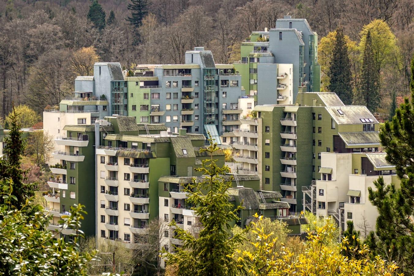 Hautes-Alpes 46