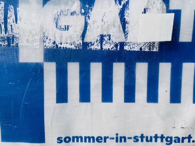 Sommer in Stuttgart 39