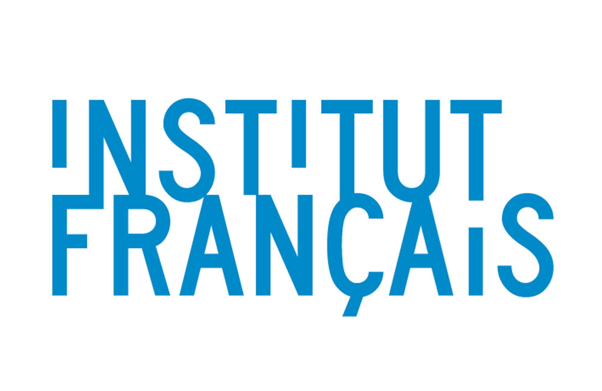 Deutsch-Französische Übersetzerwerkstatt rund um Kinder- und Jugendliteratur