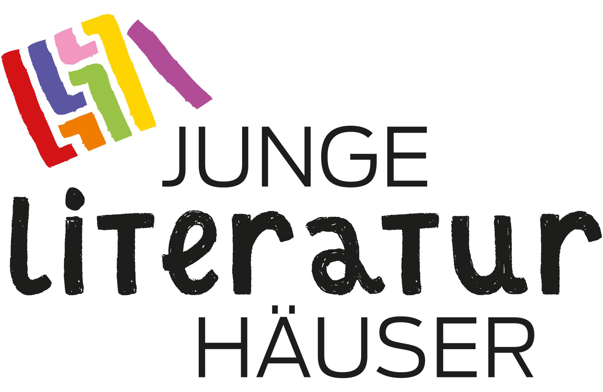 Preis der Jungen Literaturhäuser 2021