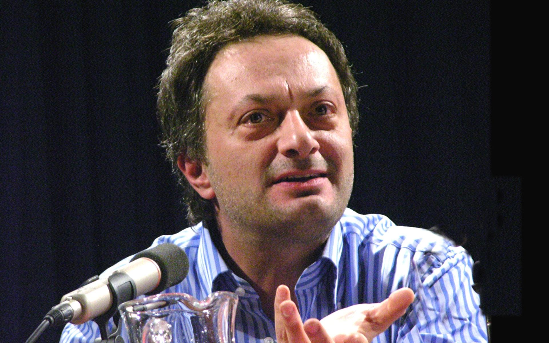 Preis der Literaturhäuser 2012