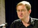 Massenkommunikation im Internet: Zur Ethik des Online-Journalismus <br/>(c) Heiner Wittmann