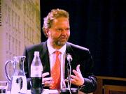 Utz Claassen: Mut zur Wahrheit - Wie wir Deutschland sanieren können, Mittwoch, 11.07.07               /                   20.00              Uhr <br/>(c) Heiner Wittmann