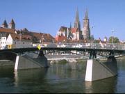 Brücken - Baukultur?! <br/>(c) Heiner Wittmann, Gundolf Denzer, Holger Svensson, Carlo Weber, Jörg Schlaich, Eckart Wittmann