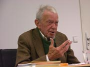 Raymond Kennedy: Am Rand der Welt, Mittwoch, 08.11.06               /                   19.30              Uhr <br/>(c) Heiner Wittmann