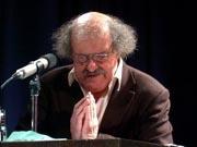 Sigmund Freud zum 150. Geburtstag, Mittwoch, 03.05.06               /                   20.00              Uhr <br/>(c) Caroline Bandulet / Heiner Wittmann