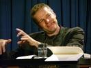 Wolf Haas: Das Wetter vor fünfzehn Jahren <br/>(c) Heiner Wittmann