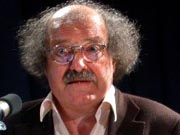 Sigmund Freud zum 150. Geburtstag <br/>(c) Caroline Bandulet / Heiner Wittmann
