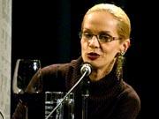 Alona Kimhi: Lilly die Tigerin, Donnerstag, 09.11.06               /                   20.00              Uhr <br/>(c) Heiner Wittmann