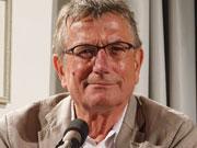 Gilles Kepel, Huda Zein: Der Terror und seine Geschichte, Donnerstag, 15.09.16               /                   20.00              Uhr <br/>(c) Heiner Wittmann