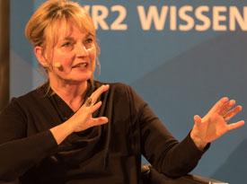 """John von Düffel, Ulrike Draesner: Theodor Fontane """"Effi Briest"""", Mittwoch, 30.11.16               /                   20.00              Uhr <br/>(c) Sebastian Wenzel"""