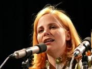Thea Dorn: Mädchenmörder <br/>(c) Heiner Wittmann