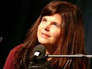 Julia Franck: Die Mittagsfrau <br/>(c) Heiner Wittmann