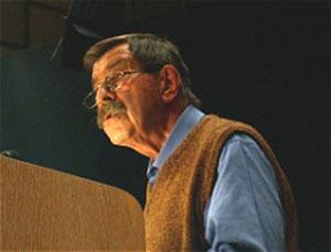 Günter Grass: Im Krebsgang, Samstag, 06.04.02               /                   20.00              Uhr <br/>(c) Heiner Wittmann