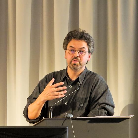 Constantin Schnell: V wie Vendetta, Freitag, 06.07.12               /                   16.30              Uhr <br/>(c) Sebastian Becker