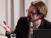 Hannes Rall, Armin Petras: Das kalte Herz - Nach dem Märchen von Wilhelm Hauff <br/>(c) Sebastian Wenzel