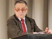 Maren Kames: Halb Taube Halb Pfau <br/>(c) Heiner Wittmann
