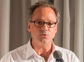 Claudio Magris: Verfahren eingestellt <br/>(c) Sebastian Wenzel