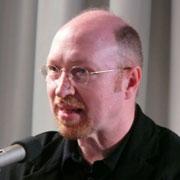 Burkhard Spinnen: Nevena <br/>(c) Heiner Wittmann