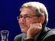 Orhan Pamuk: Das Museum der Unschuld <br/>(c) Heiner Wittmann