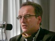 Ulrich Keicher: Brotschrift - 25 Jahre Verlag Ulrich Keicher <br/>(c) Heiner Wittmann