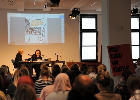 Julya Rabinowich: Dazwischen: Ich <br/>(c) Kristina Popov